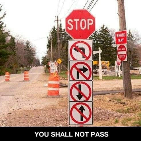 funny-picture-road-sign-stop