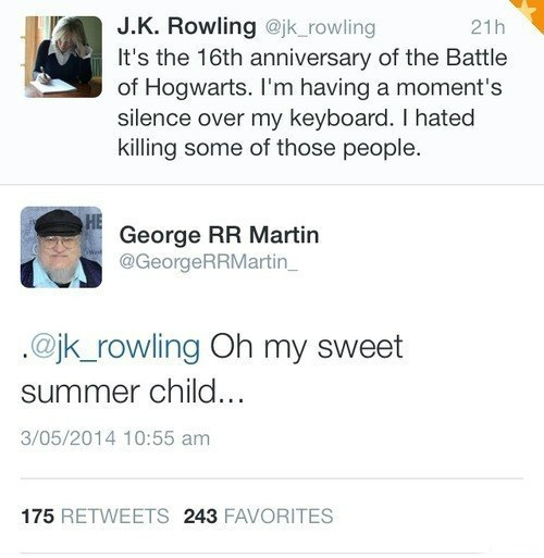 funny-picture-rowling-georhe-martin