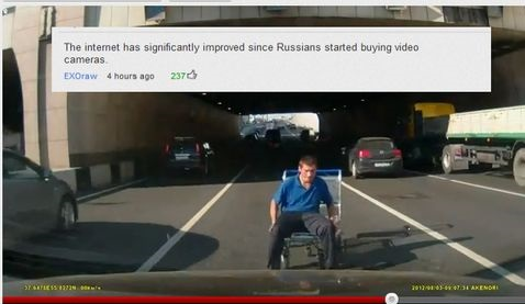 funny-picture-russians-video-cam