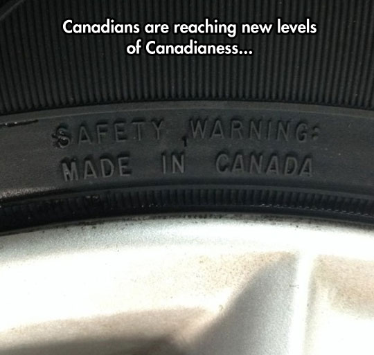 funny-picture-safety-warning-made-Canada-tires