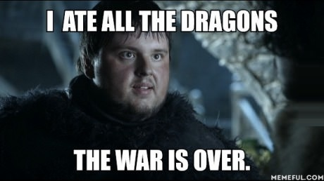 funny-picture-sam-game-of-thrones