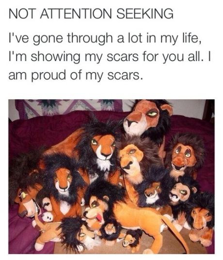funny-picture-scars-proud