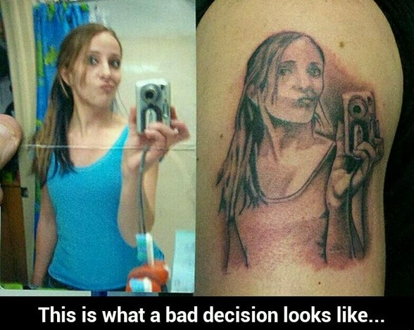 funny-picture-selfie-tattoo