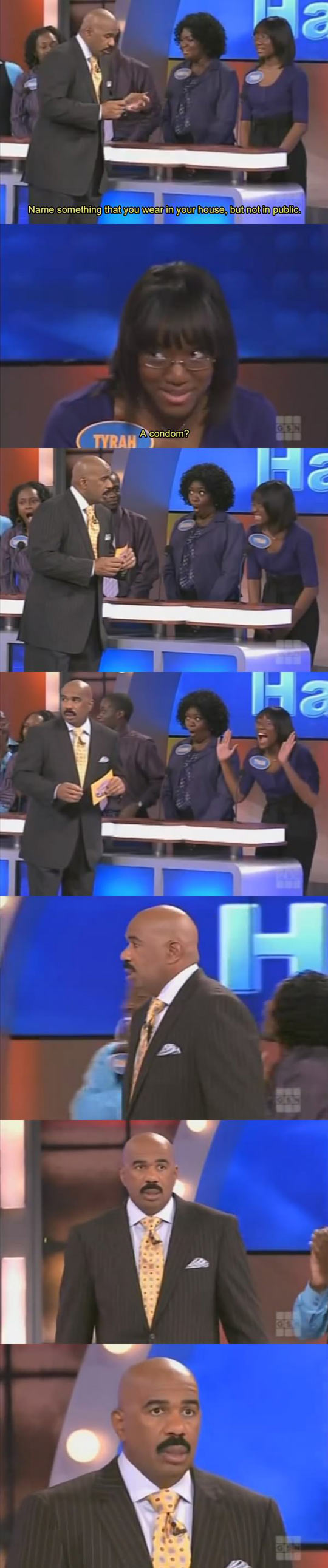 funny-picture-show-Family-Feud-Steve-Harvey-wear-public