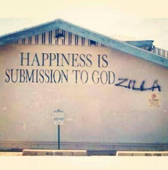 funny-picture-sign-god-happiness-house-graffiti