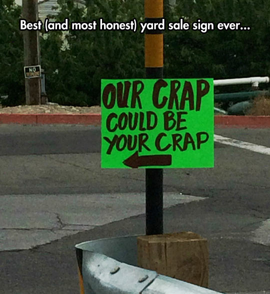 funny-picture-sign-street-yard-sale