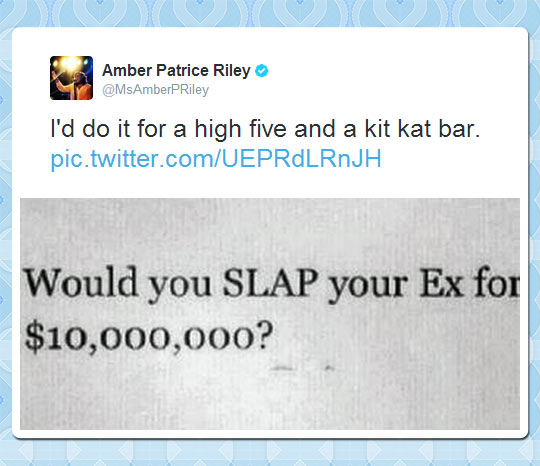 funny-picture-slap-ex-money-Kit-Kat-Tweet