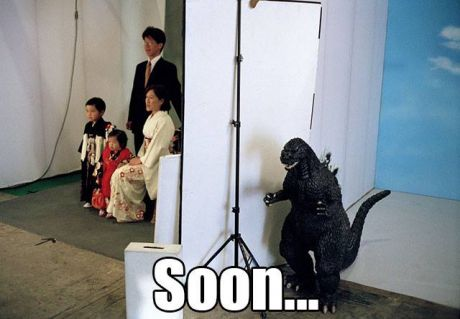 funny-picture-soon-picture