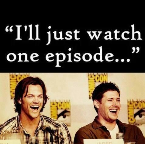 funny-picture-supernatural-one-episode