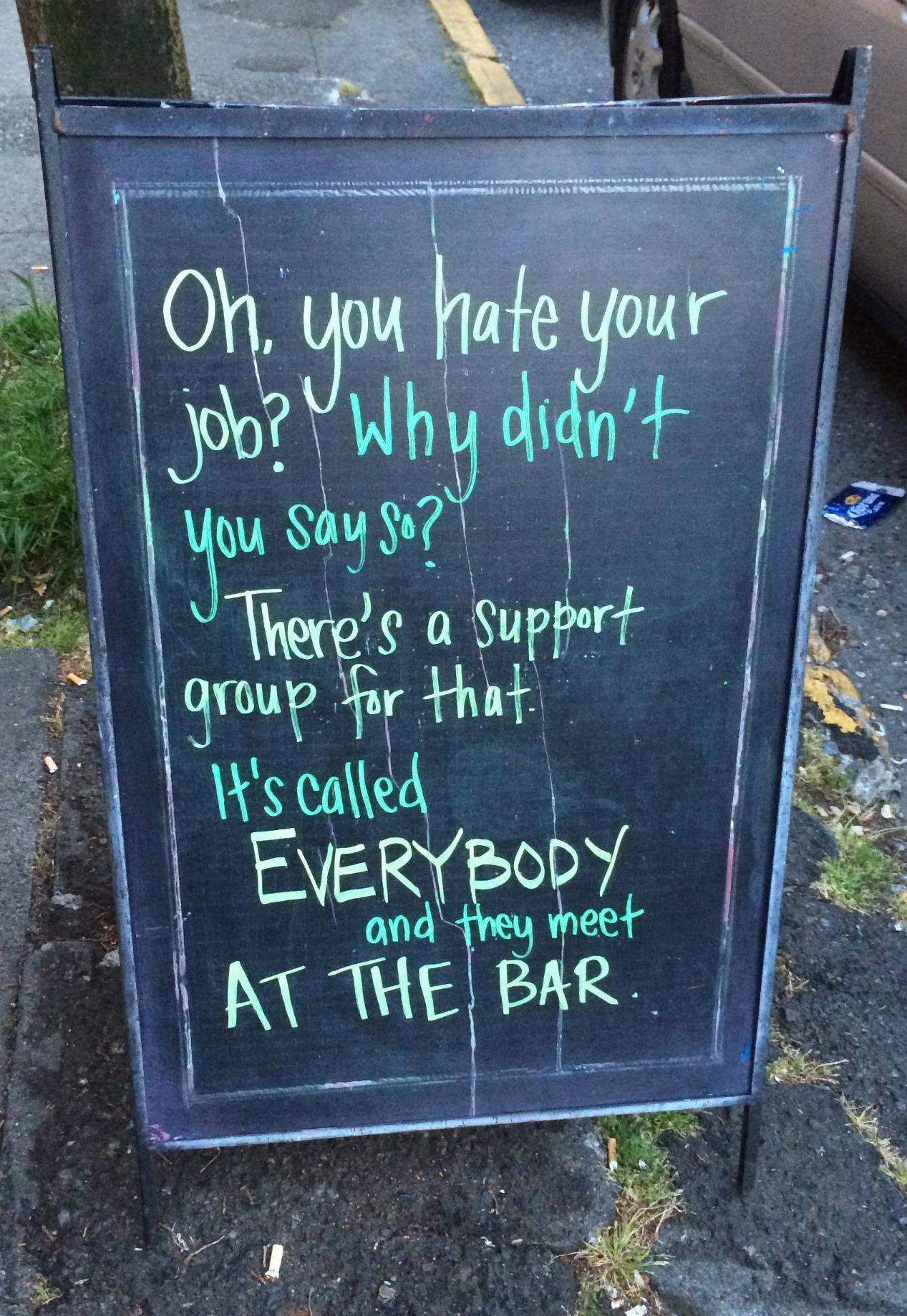 funny-picture-support-group-bar