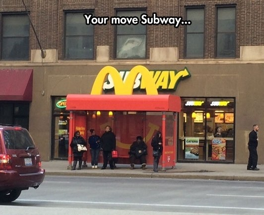 funny-picture-suubway-mcdonalds