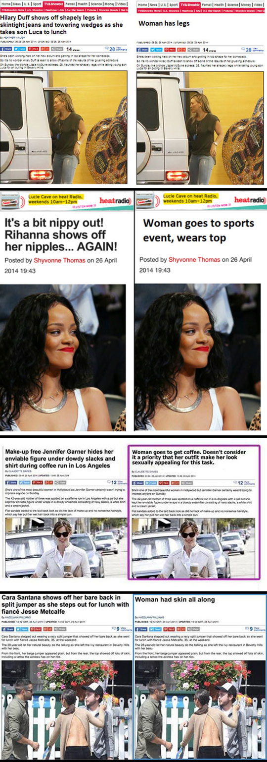 funny-picture-tabloid-title-changed-Rihanna