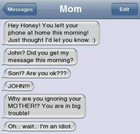 funny-picture-text-idiot