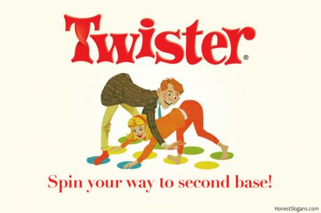 funny-picture-twister-second-base