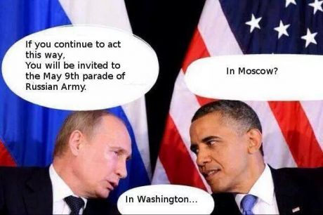 funny-picture-usa-russia