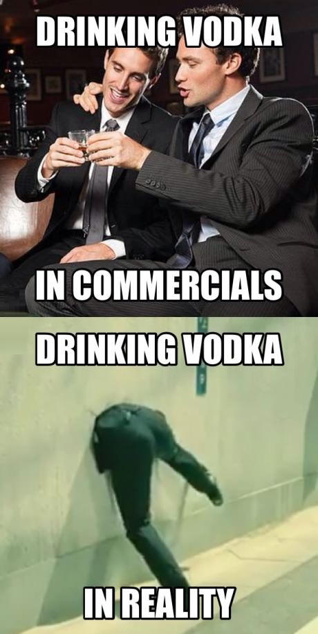 funny-picture-vodka-expectation-reality