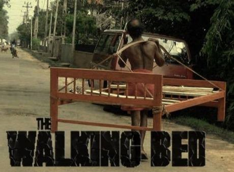 funny-picture-walking-bed