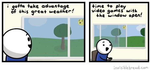 funny-picture-weather-comics-video-games
