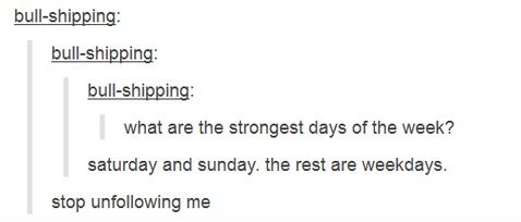 funny-picture-weekdays-strong