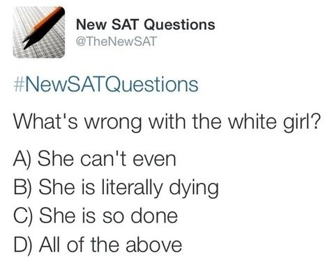 funny-picture-white-girl-problems