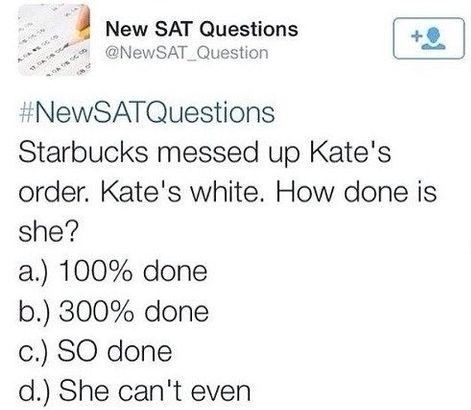 funny-picture-white-starbucks