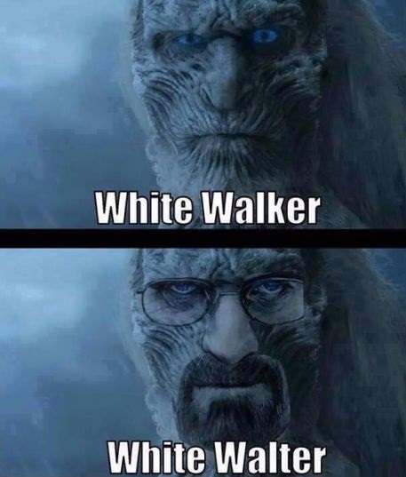 funny-picture-white-walker-walter-white