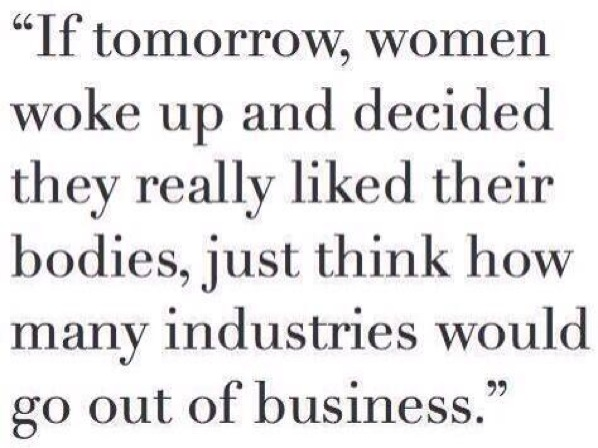 funny-picture-women-bodies-industries