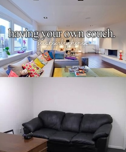 funny-picture-your-own-couch