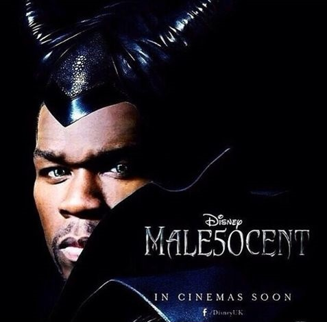 funny-picture-50-cent-maleficent