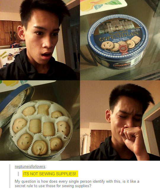 funny-picture-Danish-cookies-can-found