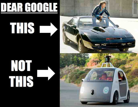 funny-picture-Google-car-Knight-Rider