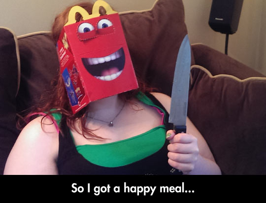 funny-picture-Happy-Meal-knife-woman