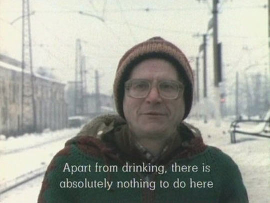 funny-picture-Russia-drinking-cold-nothing-to-do