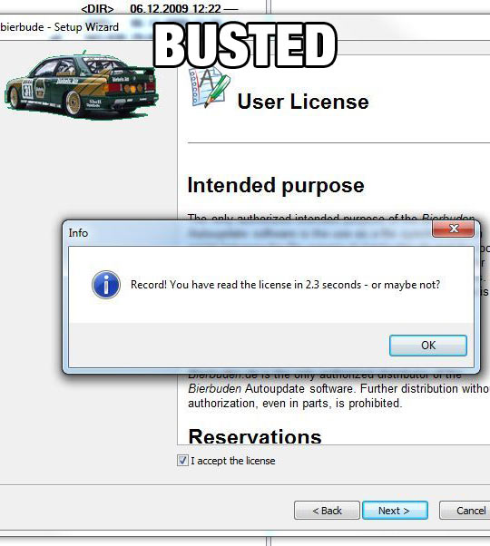 funny-picture-Setup-Wizard-user-license-reading