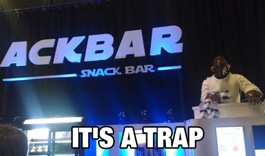 funny-picture-Star-Wars-snack-bar-Ackbar