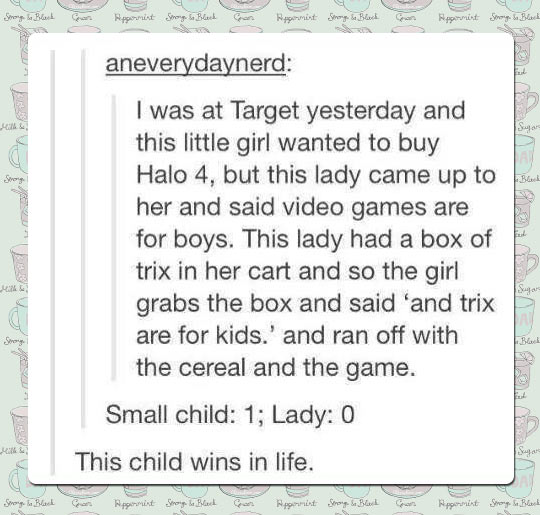 funny-picture-Target-Halo-games-cereal