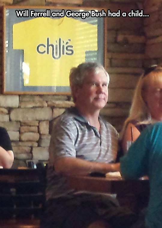 funny-picture-Will-Ferrell-Bush-son-lookalike