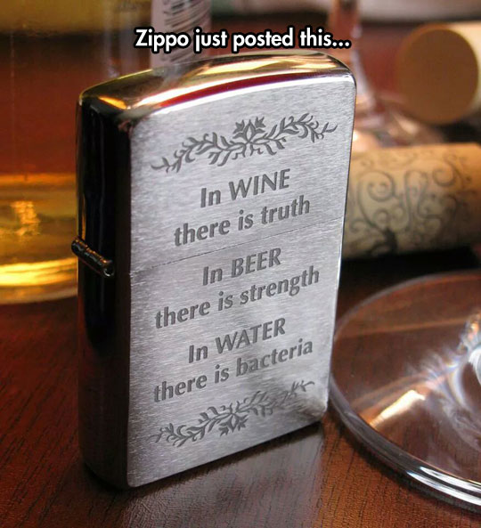 funny-picture-Zippo-carved-poem-water-bacteria