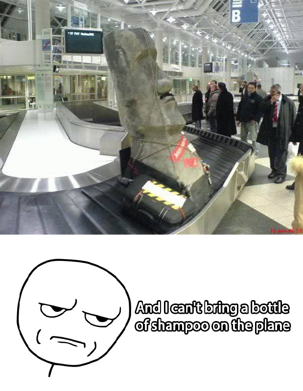 funny-picture-airports-shampoo