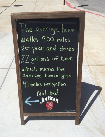 funny-picture-alcohol-sign-bar
