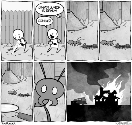 funny-picture-ants-comics