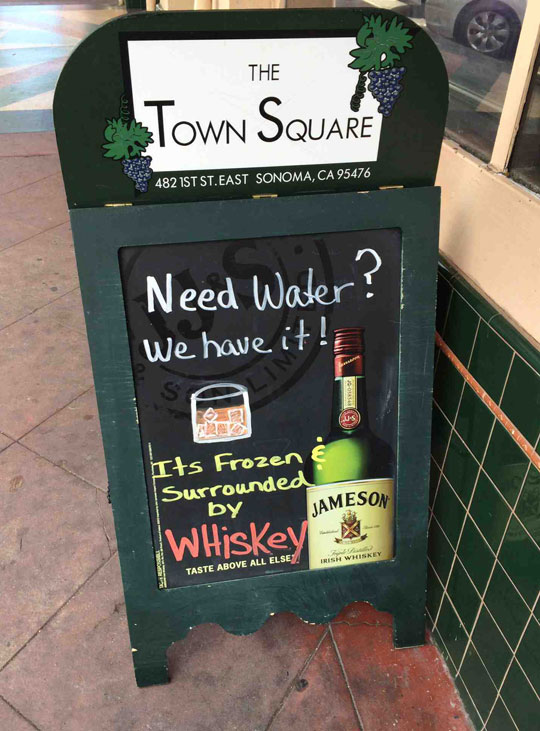 funny-picture-bar-street-sign-frozen-water