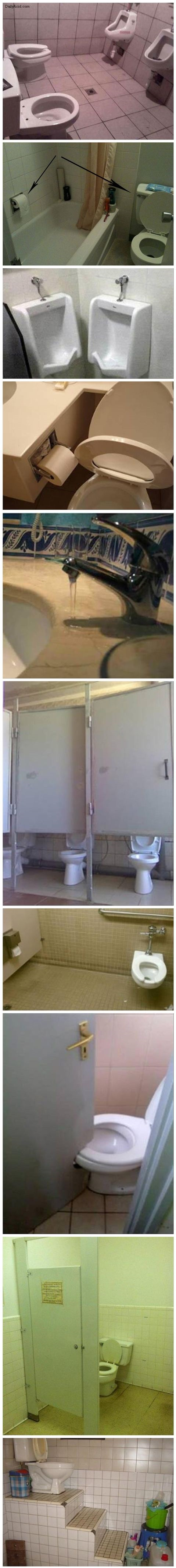 funny-picture-bathroom-fail