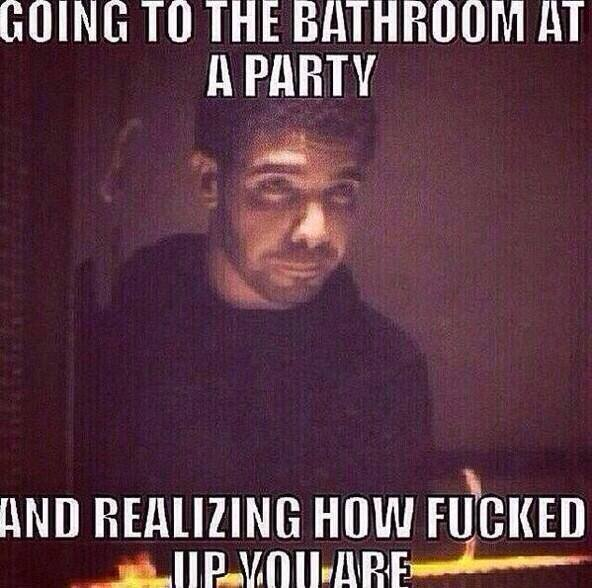 funny-picture-bathroom-party-drunk