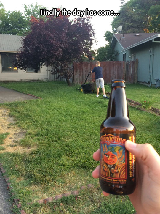 funny-picture-beer-child-cutting-grass