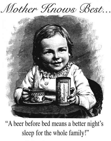 funny-picture-beer-family-sleep