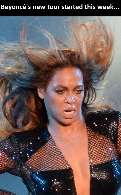 funny-picture-beyonce-face-again