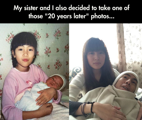 funny-picture-brothers-twenty-years-later-picture