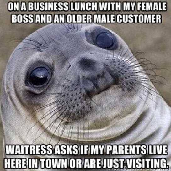 funny-picture-business-lunch-awkward