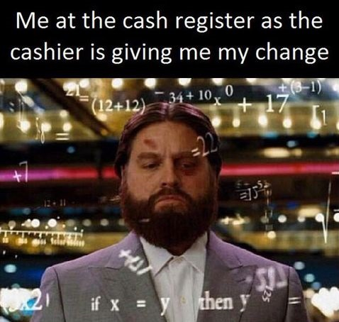 funny-picture-cashier-change-math
